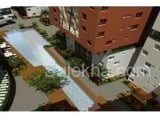 Photo 2 BHK Flat for Sale in Porur