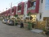 Photo 2BHK+2T (1,458 sq ft) + Pooja Room Villa in...