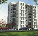 Photo 2BHK+2T (1,300 sq ft) Apartment in Focal Point,...