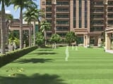 Photo 2BHK+2T (1,085 sq ft) Apartment in Sector 150,...