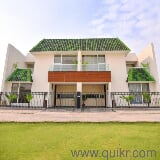 Photo 4 BHK 2700 Sq. Ft Villa for Sale in Friends...