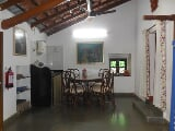 Photo 2 Bhk Independent House for Sale in Porvorim...