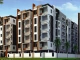 Photo 2BHK+2T (1,370 sq ft) + Pooja Room Apartment in...
