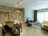 Photo 2BHK+2T (915 sq ft) Apartment in Andheri East,...