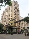 Photo 3BHK+3T (1,505 sq ft) Apartment in Ahinsa Khand...
