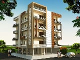 Photo 2BHK+2T (800 sq ft) BuilderFloor in Rajendra...
