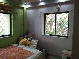 Photo 4BHK+2T (1,500 sq ft) Apartment in Elliot Road,...