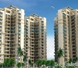 Photo 2 BHK 1100 Sq. Ft. Apartment for Sale in...