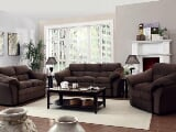 Photo 3 BHK Penthouse for sale in Pratik NagarKharadi...