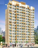 Photo Vasai East - 1 BHK Apartment - For Sale - Vasai