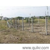 Photo 8500 Sq. ft Plot for Sale in Patel Nagar, Bhopal