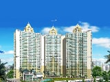 Photo 2BHK+2T (934 sq ft) Apartment in Bhandup West,...