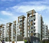 Photo 2 BHK 1420 Sq. Ft. Apartment for Sale in SS...