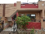 Photo 2BHK (560 sq ft) IndependentHouse in Kaulakha,...