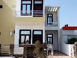 Photo 3BHK+3T (1,395 sq ft) + Study Room...