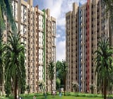 Photo 3 BHK 1800 Sq. Ft. Apartment for Sale in...
