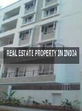 Photo 2 BHK Apartment-Flat for Rent in Kachiguda,...