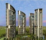 Photo 6 BHK 10100 Sq. Ft. Penthouse for Sale in...