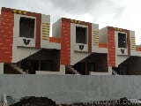 Photo 1 BHK 760 Sq. Ft Villa for Sale in Nanded...