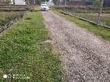 Photo 60 Sq. ft Plot for Sale in Hardo Chhani Road,...