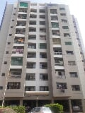 Photo 2BHK+2T (1,100 sq ft) Apartment in Vapi, Valsad