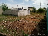 Photo 2600 Sq. ft Plot for Sale in Moolapalayam, Erode