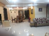 Photo 3BHK+3T (1,800 sq ft) + Study Room Apartment in...