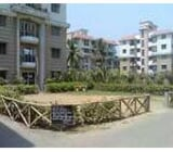 Photo 2 BHK 950 Sq. Ft. Apartment for Sale in Shrachi...