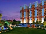 Photo Greenwood Nest, New Town - 4 BHK Apartment -...