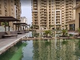 Photo 3BHK+3T (1,850 sq ft) + Servant Room Apartment...