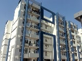 Photo 3BHK+3T (1,500 sq ft) + Pooja Room Apartment in...