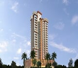 Photo 1 BHK 500 Sq. Ft. Apartment for Sale in...
