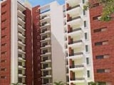 Photo 2BHK+2T (1,190 sq ft) Apartment in Sector 115...