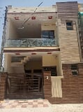Photo 1BHK+1T (1,200 sq ft) BuilderFloor in Street 4,...