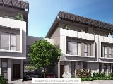 Photo Hennur - 4BHK - Row House - Goyal Alanoville