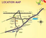 Photo Brindavan Spectrum Enclave - Independent Villas...