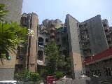 Photo 3BHK+2T (1,500 sq ft) Apartment in Sector 19...