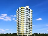 Photo Global Prestige - 2 & 3bhk judicious apartments...