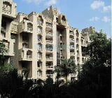 Photo 4 BHK 2900 Sq. Ft. Apartment for Sale in Vascon...