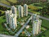 Photo Gurgaon One 84, Sector 84 - 2 BHK Apartment -...