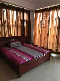 Photo 3BHK+2T (1,500 sq ft) Apartment in Deoghat, Solan