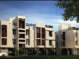 Photo Perungudi - 2BHK - Apartment - BBCL Evita