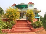 Photo 4BHK+4T (7,500 sq ft) + Study Room Villa in...