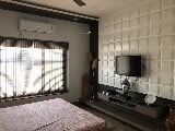 Photo 5BHK+6T (1,900 sq ft) Villa in Brijeshwari...