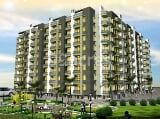 Photo 2BHK+2T (1,050 sq ft) Apartment in Saguna More,...
