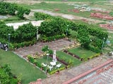 Photo Plots Plot in Madiyava, Lucknow