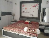 Photo 3BHK+3T (1,890 sq ft) + Store Room Apartment in...