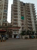 Photo 3BHK+3T (1,963 sq ft) + Store Room Apartment in...