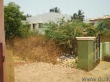 Photo 3863 Sq. ft Plot for Sale in Kovai Pudur,...