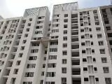 Photo 2BHK+2T (872 sq ft) Apartment in Madhyamgram,...